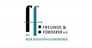 Freunde NDR RPH