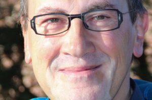 Dieter Hadamitzky 'Freund' der NDR Radiophilharmonie