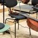 Die Freunde der NDR Radiophilharmonie stellen die Termine für die Hörerlebnisplätze 2018 vor.