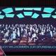 Die Freunde der NDR Radiophilharmonie stellen die Spurensuche am 21.03.2019 vor.